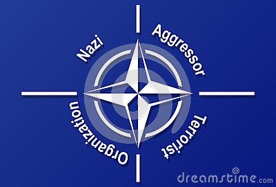σημαία-του-νατο-48931694