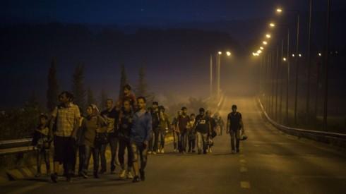 migrant-crisis-768x432