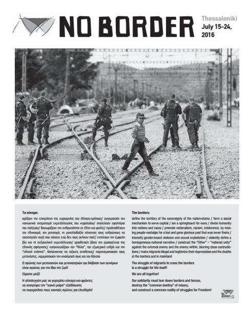 noborderNewspaper01