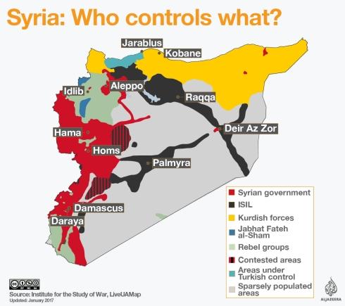 syria_control_map